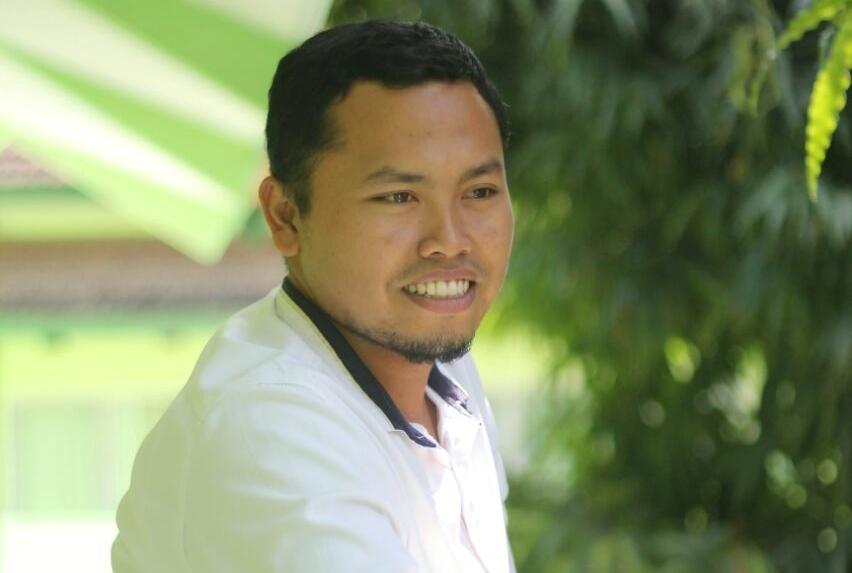 10 Mahasiswa IAI Syarifuddin Lumajang Jadi Pejuang Muda Indonesia