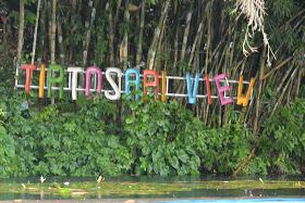 Disparbud Lumajang Dorong Pengembangan Destinasi Penyanggah Desa Wisata