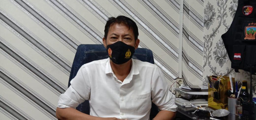 Polisi Lumajang Masih Buru DPO Sindikat Cuwan Oknum Sekdes Madurejo
