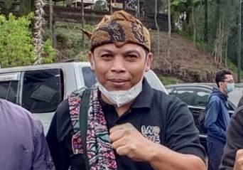 DPRD : Kesadaran dan Partisipasi Publik Berperan di Ranu Pane Lumajang
