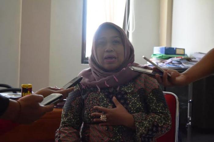 RSUD dr. Haryoto Klarifikasi Keluhan Pasien di Media Sosial