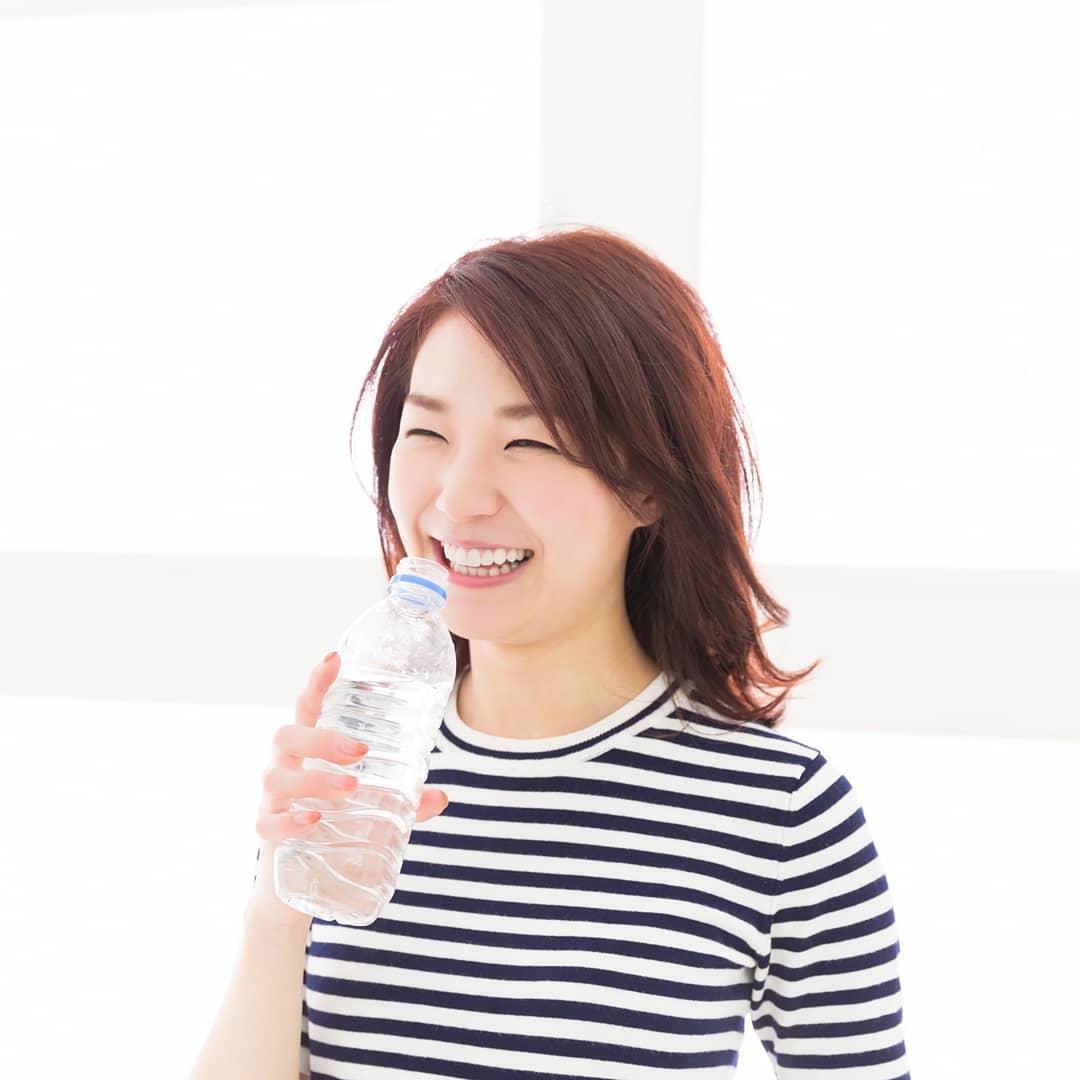 Minum Air Dingin Vs Air Hangat Setelah Olahraga, Lebih Sehat Mana?