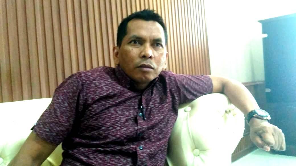 Inilah 4 Pimpinan DPRD Lumajang Segera Diajukan dan Ditetapkan Gubernur Jatim