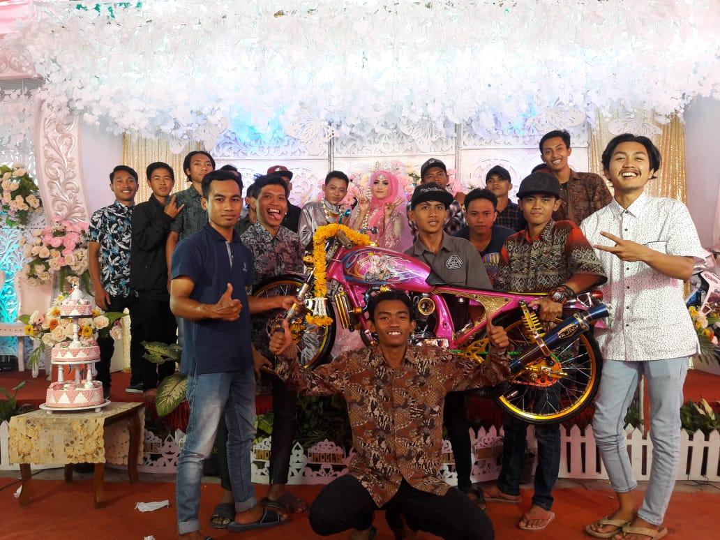 Bikers_Lumajang