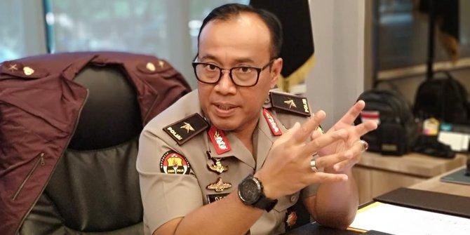 Polri Antisipasi Keamanan HUT GAM dan OPM Awal Desember