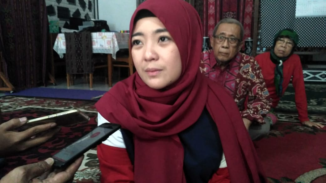 Pelaku Pencabulan Anaknya Divonis 2 Tahun Penjara, Dora Minta Jaksa Banding