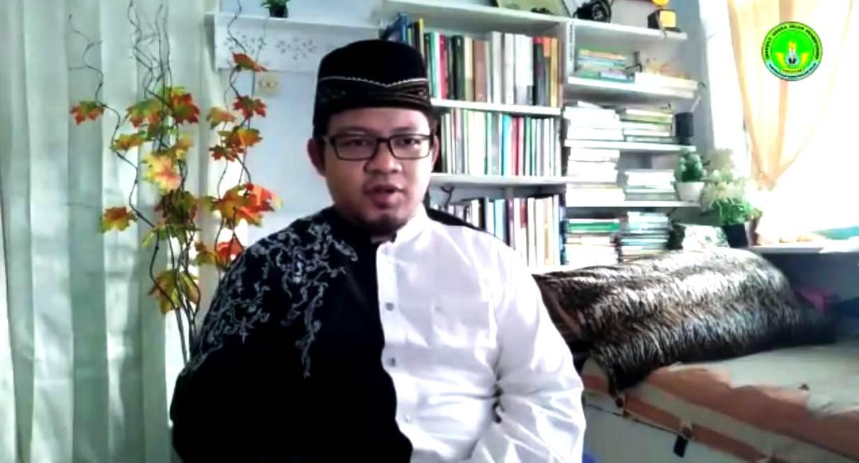 Refleksi Menyambut New Normal Ritual Keagamaan di Indonesia