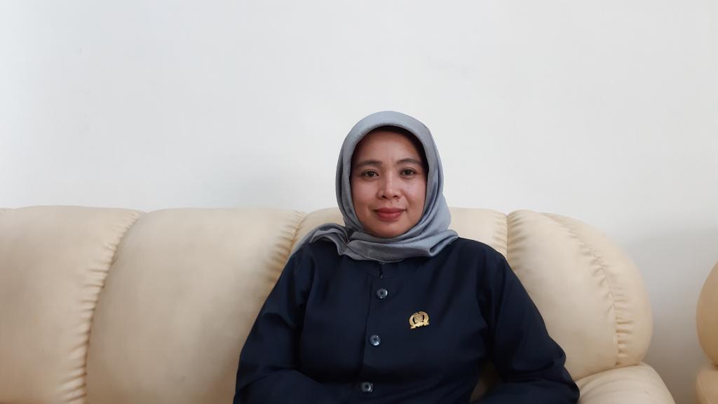 Wakil ketua DPRD Minta Pemkab Lumajang Tertibkan Tambang Ilegal