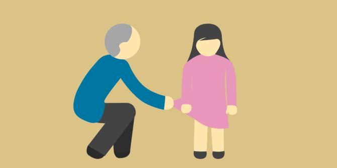 Pemerhati Anak Apresiasi Kerja Polres Lumajang Penanganan Kasus Mastenk Cs