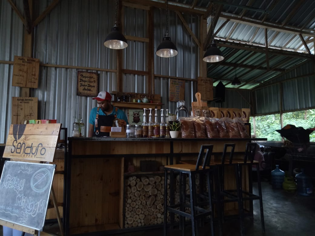 Kopi_Senduro_Cafe_Lumajang