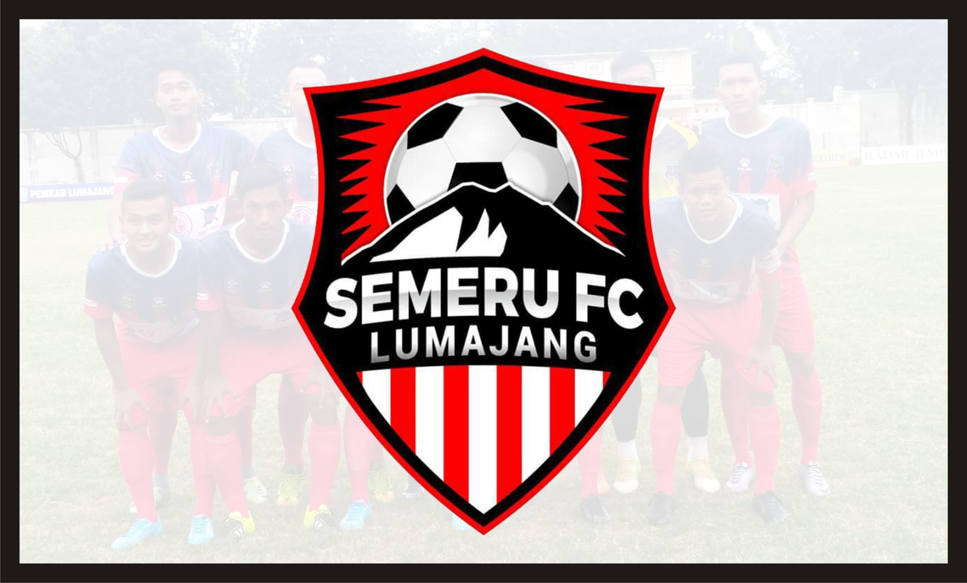 Jelang Hadapi Celebest, Semeru FC Gaet Andre Eka