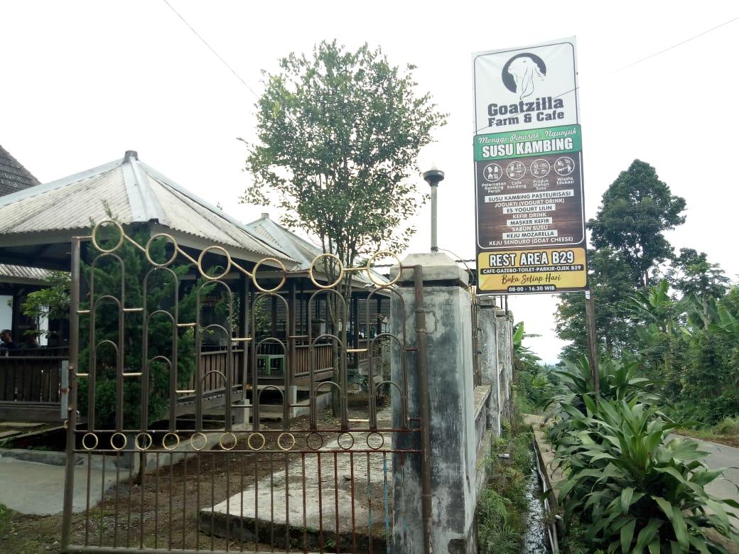 Lokasi_Goadzilla_farm_&_caffe_Lumajang