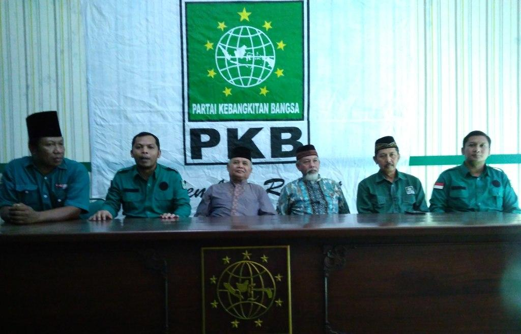 PKB Lumajang Undang Kader NU Berintegritas Jadi Wakil Rakyat