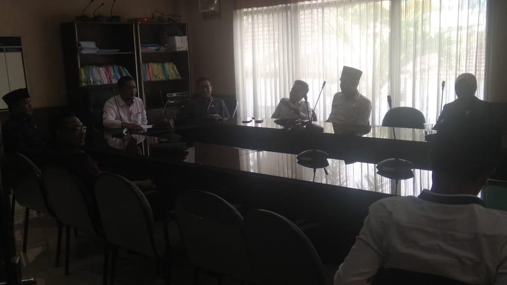 Dua Politisi Perempuan DPRD Lumajang Fraksi PKB Tolak Jadi Pimpinan Komisi