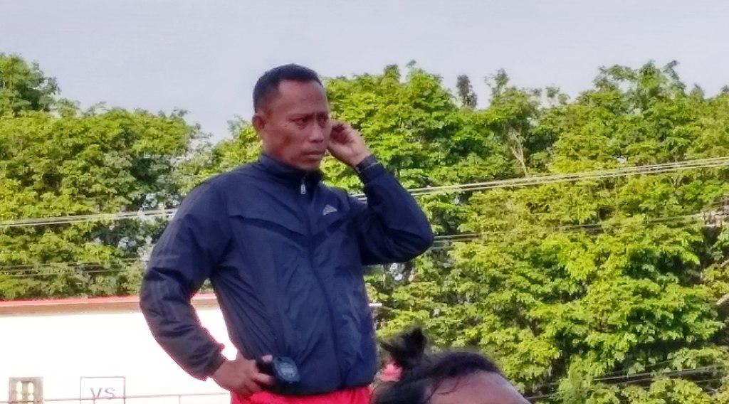 Hadapi Persekap, Semeru FC siapkan Strategi Menyerang Sejak Menit Awal