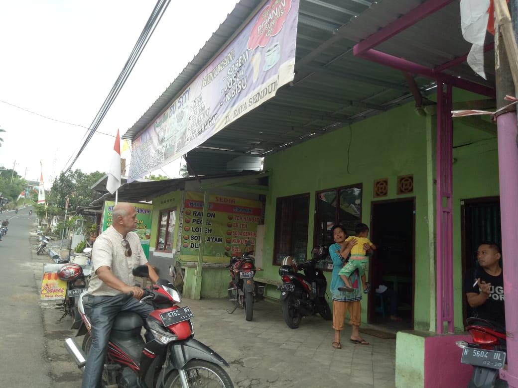Rawon_Bu_Siti_Senduro_Lumajang