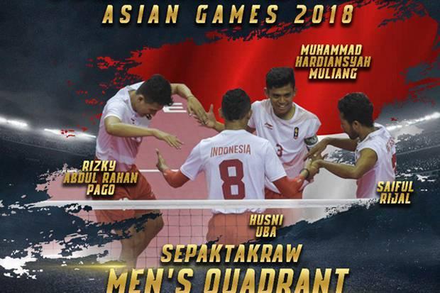 Saiful_Rijal_Atlet_Sepak_Takraw_Indonesia_Asal_Lumajang_1