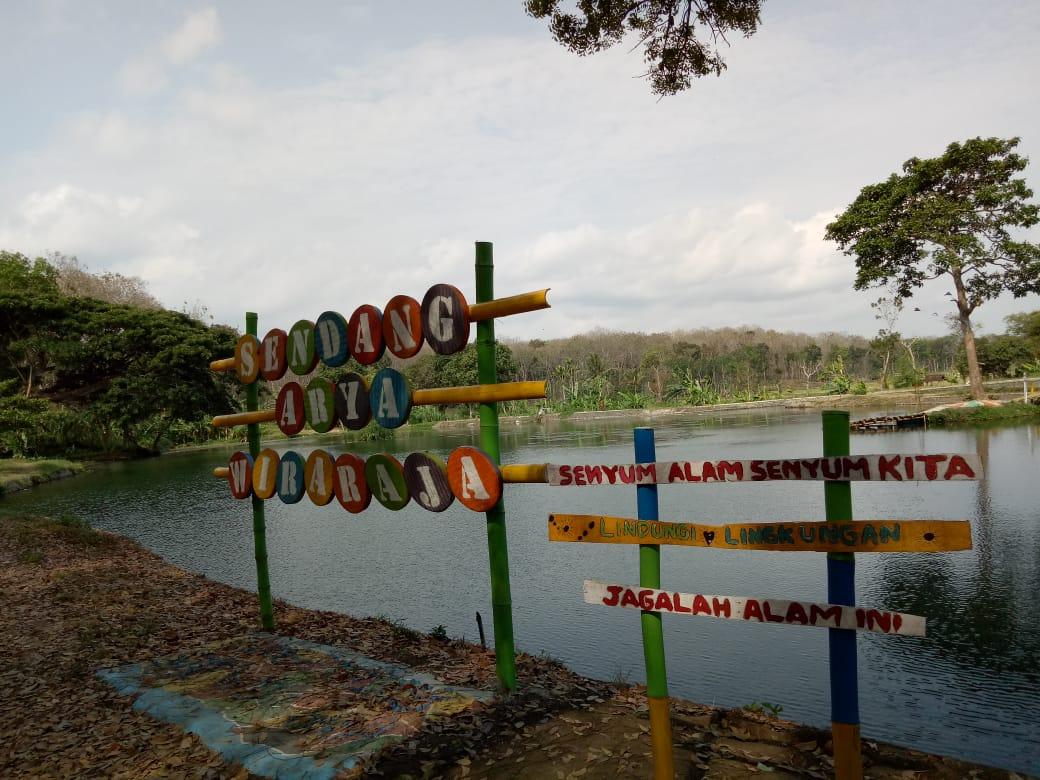 Sendang_Arya_Wiraraja_Lumajang1