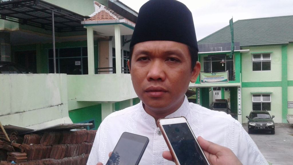 Ciptakan Pemerintah yang Kondusif, Cak Thoriq Akan Lakukan Konsolidasi Partai
