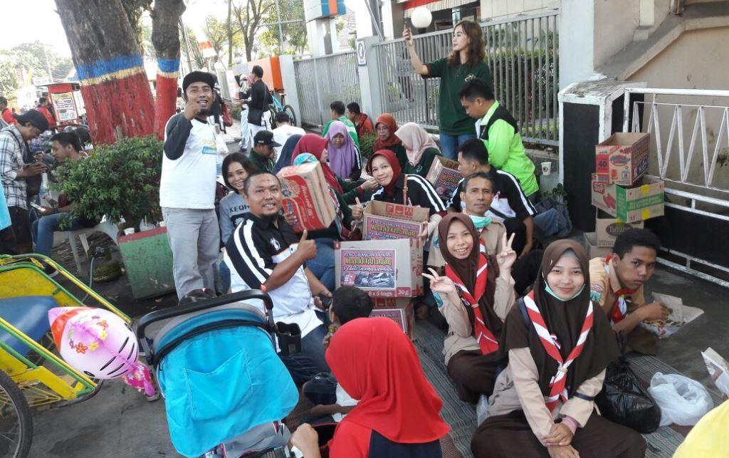 donasi untuk lombok