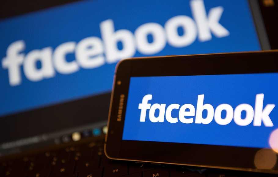 Ini Penyebab Ribuan Anggota Grup Facebook Tiba-tiba Menghilang
