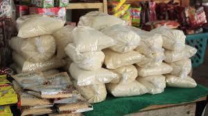 Disperindag Lumajang Akan Gelar Operasi Pasar Khusus Gula