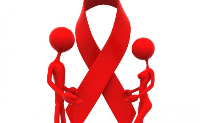 Penularan HIV/AIDS di Lumajang Didominasi Seks Tidak Aman