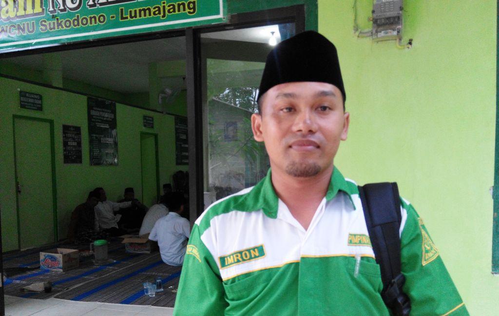 Jelang Konfercab, SK PAC Ansor se-Lumajang Belum Beres