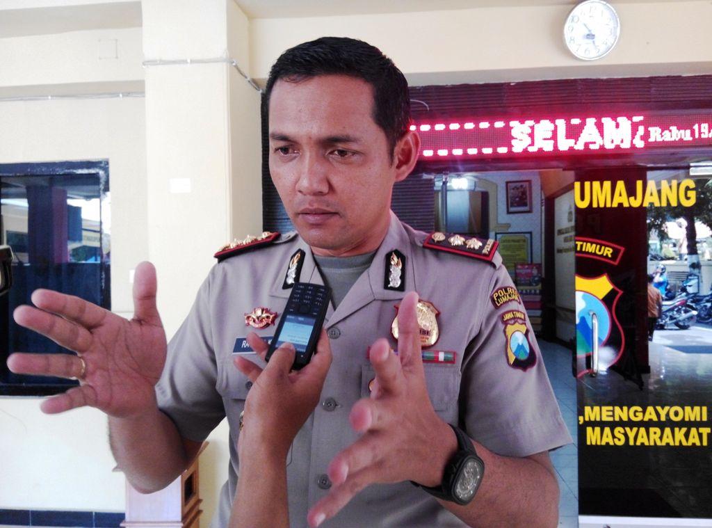 Siaga 1 Pilkada DKI, Sejumlah Kader Partai Berangkat ke Jakarta