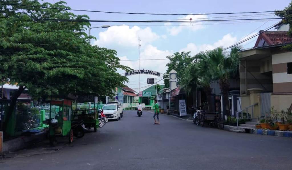Klinik NU Lumajang Siapkan Jasa Ambulance Online dan Home Care