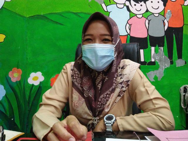 Dukun Pijat Kedungjajang Lumajang Diduga Cabuli Anak 6 Tahun