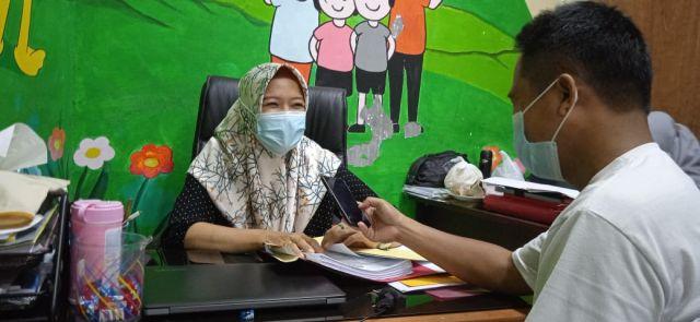 Polisi : Ada 6 Korban Aksi Bejat Guru Ngaji dari Pasrujambe Lumajang