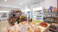 Dikeluhkan Warga, Pendirian Minimarket Berjejaring Akan Dibatasi