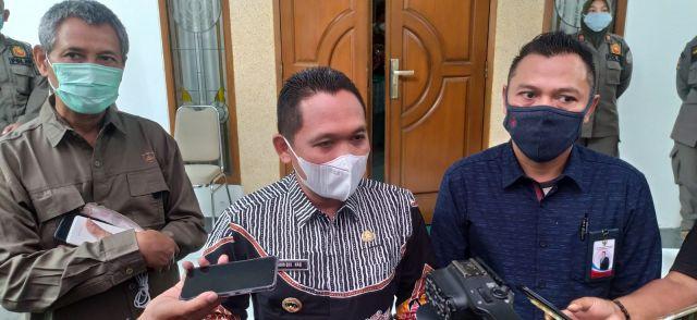 Perhutanan Sosial Lumajang jadi Prototype di Indonesia
