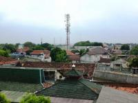 Gawat..!!! 181 Tower Bodong Ditertibkan, Lumajang Terancam Krisis Sinyal HP