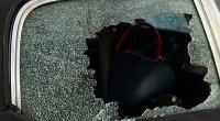 Awas! Pencurian Bermodus Pecah Kaca Mobil Mulai Terjadi di Lumajang
