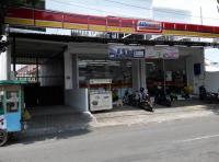 Menjamur 61 Indomaret dan Alfamart, Perijinan Toko Ritel di Moratorium