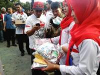 Aduh..!! Polisi Banyak Temukan Anak Muda Konsumsi Pil KB, Bupati Lumajang Kelimpungan