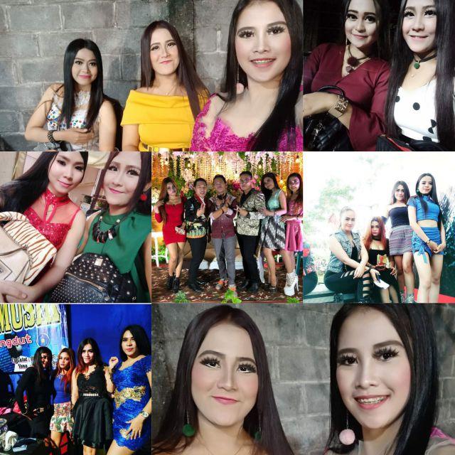 Harapan Para Penyanyi Dangdut Lumajang di Tahun 2019