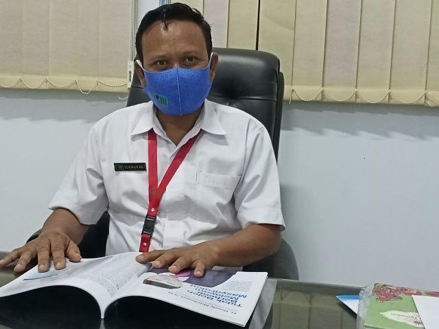 Sering Matinya Air PDAM di Wilayah Lumajang Utara Disebabkan Ini Toh.!