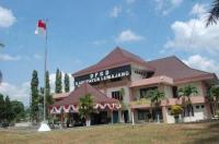 Tim 28 Penyelamat Legislatif Ditengah Konstelasi Politik Tenang Menghayutkan