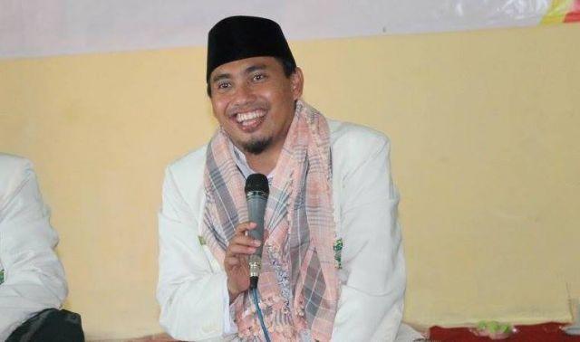 12 Mahasiswa IAI Syarifuddin Lumajang Dapat Beasiswa Baznas