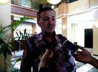 Wabup Buntaran Prihatin Ninis Rindhawati Jadi Tersangka Kasus Amdal PT. IMMS