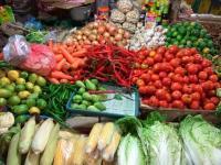 Harga Cabe Selangit, Penikmat Makanan Pedas Kebingungan