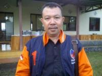 Agar Dinamis, NasDem Sepakat Gerakan 28 Anggota DPRD Lumajang