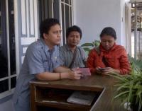 Jaksa Lumajang Bungkam, Vonis Ringan Pelaku Tambang Pasir Illegal 1 Bulan Penjara