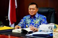 3 Warisan Almarhum Bupati Sjahrazad Masdar Bagi Pembangunan Lumajang