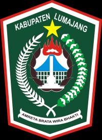 Ternyata Logo Pemkab Gambarkan Potensi Kabupaten Lumajang
