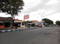 Sidak Toko Modern, Komisi A dan Satpol PP Dapati Indomaret dan Alfamart Bodong