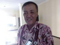 Pilwabup Lumajang, Daya Tahan Dokter Dibawah Terik Matahari